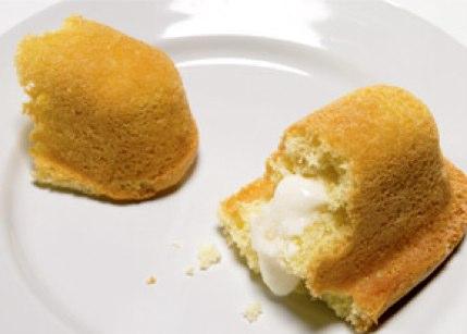 Homemade Twinkies Recipes — Dishmaps