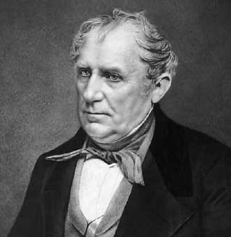 "fenimore cooper's literary offenses James fenimore cooper critical essays since mark twain's stinging criticism in ""fenimore cooper's literary offences,"" critics have pointed out that natty."