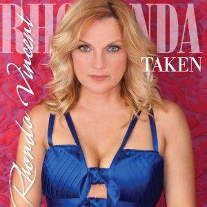 L'Album 2010 en COUNTRY Rhonda-taken
