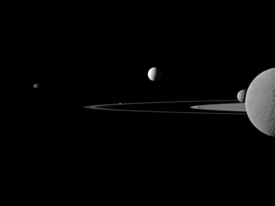 Cassini Spacecraft Design Cassini Spacecraft 39 s Field